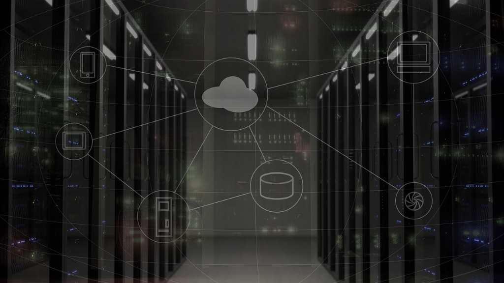 МТС покупает одного из крупнейших облачных провайдеров России