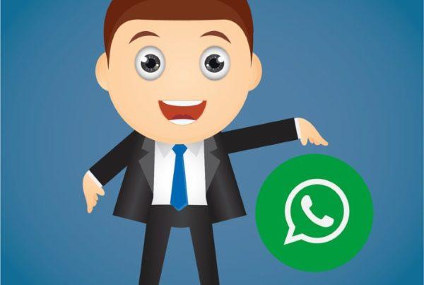 К годовщине запуска WhatsApp Business подготовлены новые функции