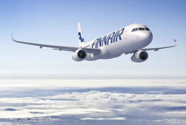 Сколько получают члены Совета директоров Finnair