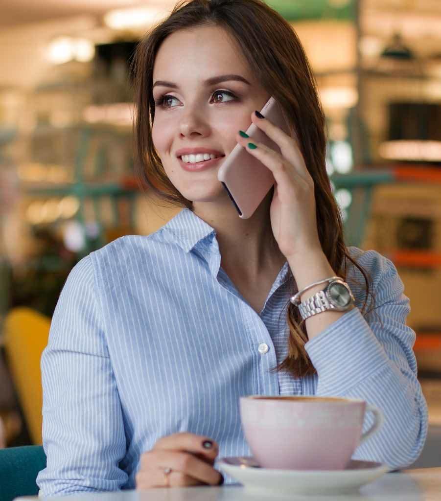 Клиенты Tele2 предпочитают отдых за границей
