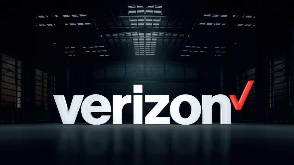 Verizon рассказывает, как улучшить голосовой поиск