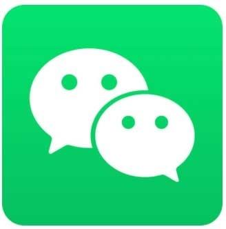 Что нового в WeChat 7.0: самое большое обновление за четыре года