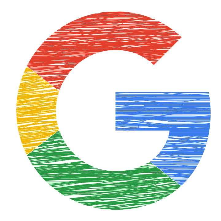 Новый интерфейс Google для двухфакторной аутентификации на мобильных