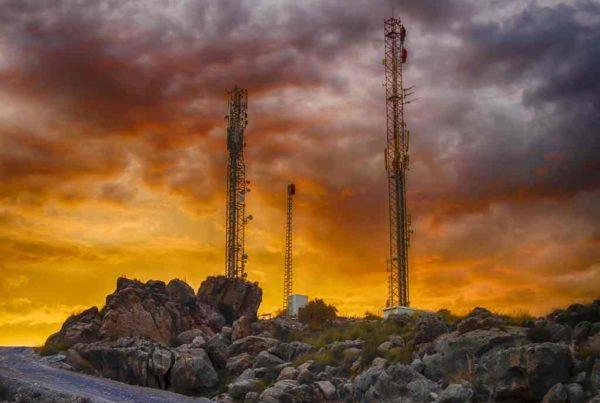 Выручка «фабрики» MVNO Tele2 выросла на 200 процентов