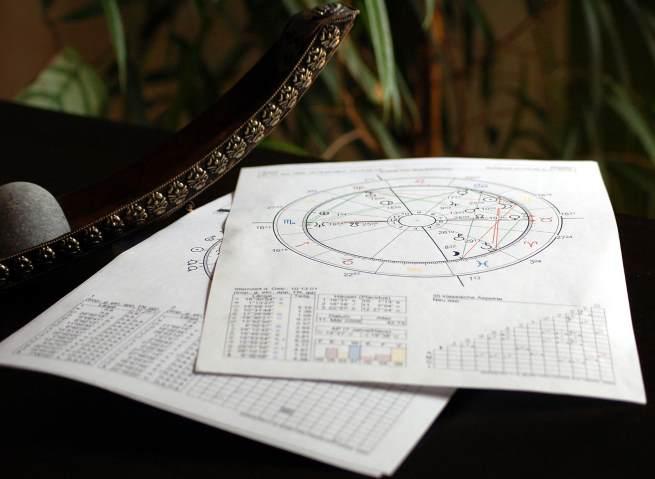 Кредитный гороскоп от Альфа-Банка